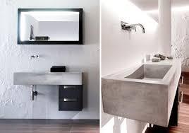 badezimmer waschtisch waschtisch liebling fürs bad living at home