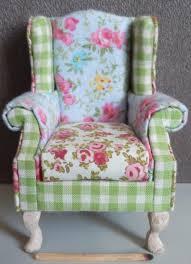 canapé style anglais fleuri canapés tissus anglais canap places beau tissu fleuri style