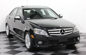 2008 mercedes c350 2008 used mercedes c350 amg sport pkg at eimports4less