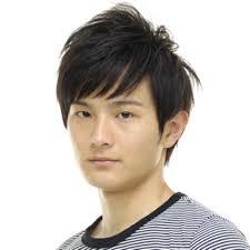 korean men hairstyle haircuts for men