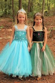 frozen dress for halloween best 25 frozen tutu dress ideas on pinterest frozen tutu