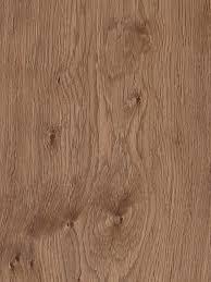 Oak Veneer Laminate Flooring Oak Coco Euro Knotty Cognac Dooge Veneers