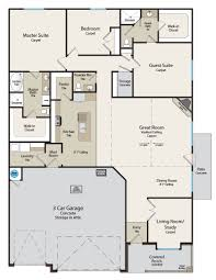 avery u2013 ovation homes