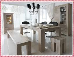 Dining Room Furniture Layout L Shaped Living And Dining Room Furniture Arrangement 2016