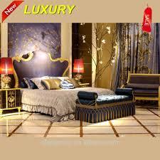 Jordan Furniture Bedroom Set Royal Bedroom Furniture Set Royal Bedroom Furniture Set Suppliers