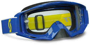 scott prospect motocross goggle 2018 scott offroad goggles cheapest scott offroad goggles online
