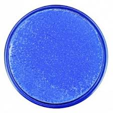 the oil paint store snazaroo face paint classic color sky blue