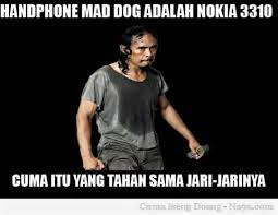 Foto Meme Indonesia - 18 best meme indonesia images on pinterest meme indonesia dog