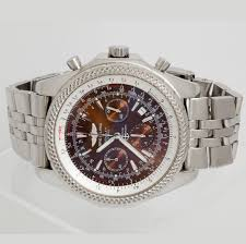 breitling bentley diamond tag heuer women u0027s wj1318 link diamond dial watch u2013 montreal pawn