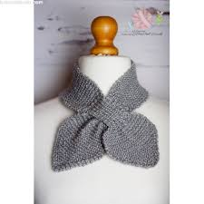 knitting pattern bow knot scarf marple scarf bow knot scarf hand knitted bow scarf bow tie scarf