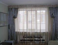Curtain Ideas For Curved Windows Arch Window Curtains Ideas 1 Pinterest Arched Window