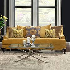 Latest Sofas Designs Remarkable Velvet Sofa Designs Interior