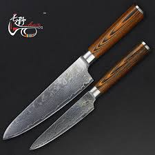 kitchen knives set sale get cheap kitchen knife set sale aliexpress com alibaba