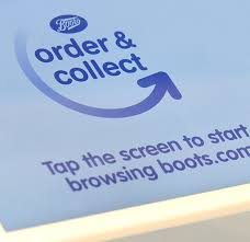 boots buy collect in store boots uk welcome to boots uk