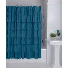 Shower Curtain Clearance Discount Shower Curtains On Hayneedle Shower Curtains Clearance
