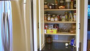Oak Kitchen Pantry Cabinet Kitchen Room Design Comely Toger In Oak Kitchen Pantry Storage