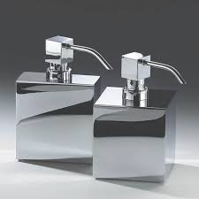 impressive design ideas designer bathroom accessories accessories