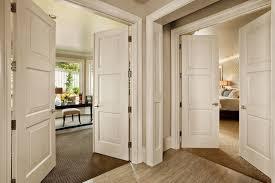 home depot prehung interior door prehung interior doors home depot 100 images bedroom choose