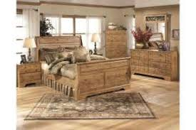 Furniture Outlet Store Charlotte Nc On Ashley Furniture Charlotte - Ashley furniture charlotte