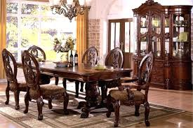 used dining room table and chairs for sale second hand dining room chairs second hand dining room tables used
