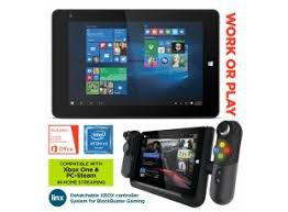 buy cheap android windows tablet pcs laptop outlet uk