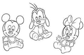 mickey mouse holiday coloring pages baby mickey mouse and minnie mouse coloring pages resume ideas