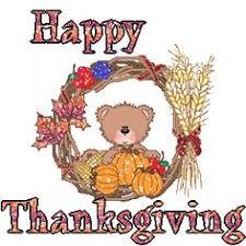 happy thanksgiving clip 20091125224503 happy thanksgiving
