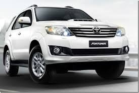 toyota suv price toyota 10 lakh suv in india on etios platform coming soon