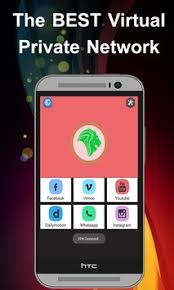 best android apk website vpn proxy unlock websites apk apk free books