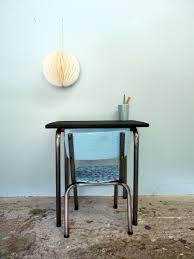 meuble design japonais le blog les petites histoires des meubles vintages chouchoutés