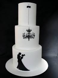 wedding cake disasters cake wrecks home