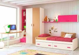 chambre bebe opale déco chambre york fille ado 49 metz 21130302 tissu