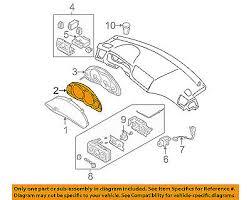 bmw k1200lt wiring diagram 28 images bmw k100 engine diagram