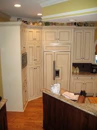 Kraftmaid Kitchen Cabinets Price List by Kraftmaid Kitchen Cabinets Price List