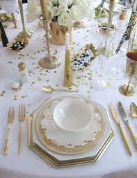 New Year S Eve Table Decorations Pinterest by 159 Best British Colonial New Year U0027s Eve Decor Images On Pinterest