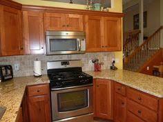 kitchen kitchen cabinets refinishing designs refinishing oak