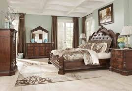 furniture king size bedroom sets live like amazing mattress