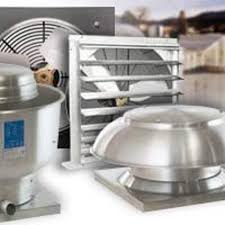 commercial kitchen window exhaust fans caurora com just all about
