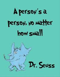 29 best dr seuss images on books other and baby mobiles