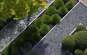 pavimentazione in ghiaia materiali per outdoor guida alla scelta dei materiali per