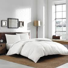 bedding supplier