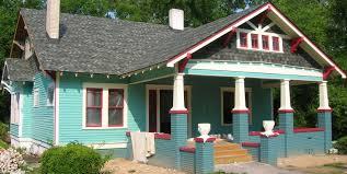 historic cottage restoration part v