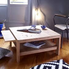 Ikea Ps 2012 Side Table Furniture Ikea White Table Extendable Coffee Table Ikea Ps