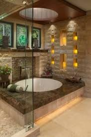 Adobe Bathrooms 42 Rustic Bathroom Ideas You Will Love Rustic Bathrooms Log