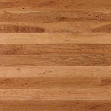 engineered wood flooring bathroom wood floors