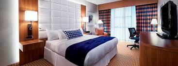 hotel rooms u0026 suites in austin tx radisson hotel rooms