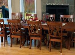Large Formal Dining Room Tables Dining Room Table Dining Room Tables Dining