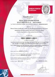 bureau veritas darwin 10 best qscert saudi certification of management systems
