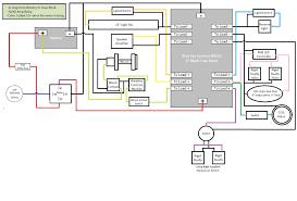yamaha warrior 350 wiring diagram the at agnitum me