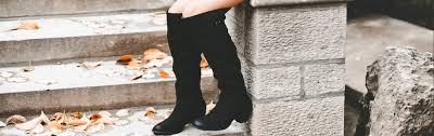 womens tall boots canadian mens u0026 womens clothing jeans